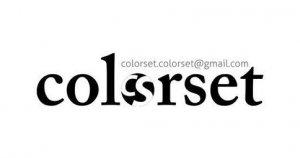 colorset