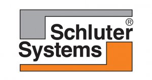 shluter-system
