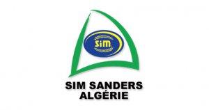 sim-senders